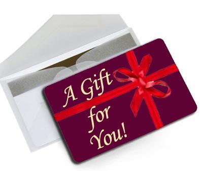 gift-card 2